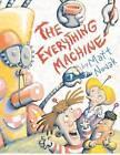 The Everything Machine by Matt Novak (Paperback / softback, 2009)