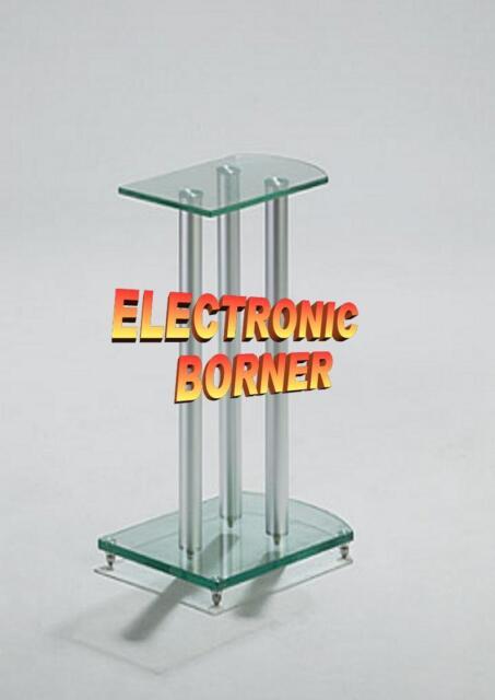 B/&T Metall Verre acrylique en PMMA XT de 4/mm d/épaisseur Rev/êtement r/ésistant aux UV des 2/c/ôt/és Transparent /À la coupe Plexiglas/®