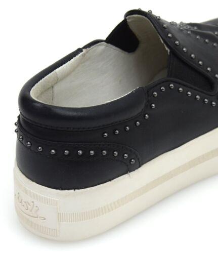 Zapatillas Slip Mujer Deportivas Ss16 On Ash s 001 111943 Informale Kripton Art Ox4qFtw