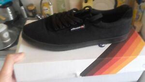 Adroit Ellesse - Sneakers