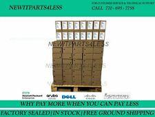 HPE 781518-B21 781578-001 1.2TB 12G SAS 10K 2.5 SC ENT HDD NEW FACTORY SEALED