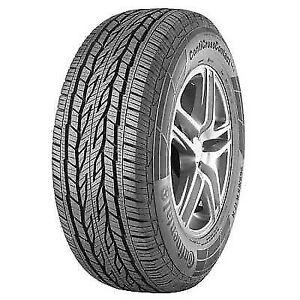 CONTINENTAL-Cross-Contact-pneu-265-65-R17-LX2-112-H