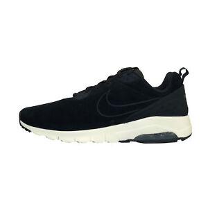 Nike-Air-Max-Motion-LW-Prem-861537-005