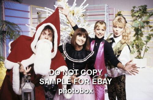 Dorothee Chantal Goya Exclusive Unpublished PHOTO Ref 664 Karen Cheryl
