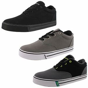 fb95f2e39989 Image is loading HEELYS-MENS-LAUNCH-SKATE-SHOES-STYLE-770155-770157-