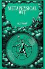 Metaphysical Wit by A. J. Smith (Hardback, 1992)