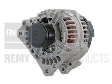 Alternator-Eng Code EZD Remy 12984 Reman