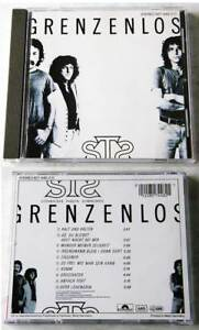 STS-illimitate-1985-SILVER-RED-CD-POLYDOR