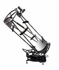"SkyWatcher StarGate 500P GOTO Truss tube Dobsonian 20"" Telescope (10256) UK BNIB"