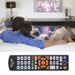 Chunghop-L336-Kopie-Smart-Fernbedienung-Controller-mit-Learn-Funktion-fuer-TV-CBL