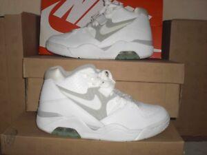 Details zu Nike Air max 180 force 38 neu 2007 hoa 1 90 95 97 360 ltd jordan trainer classic