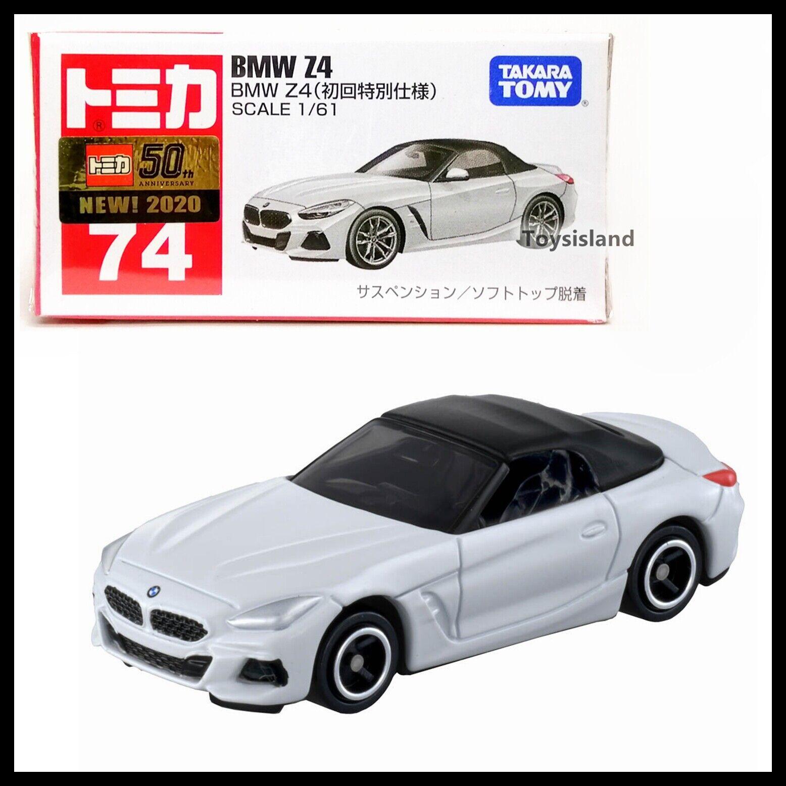 TOMICA #17 BMW i8 1//61 TOMY DIECAST CAR 2016 NOV NEW MODEL First edition A