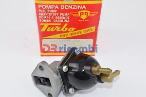 BOMBA-AC-SUMINISTRO-GASOLINA-FIAT-500-F-L-126-C-Dinamo-FIAT-600-PN-1021