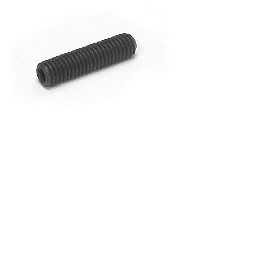 Forklift parts accessories heavy equipment parts accs 080299000 set screw for multiton tm55 hydraulic unit fandeluxe Choice Image