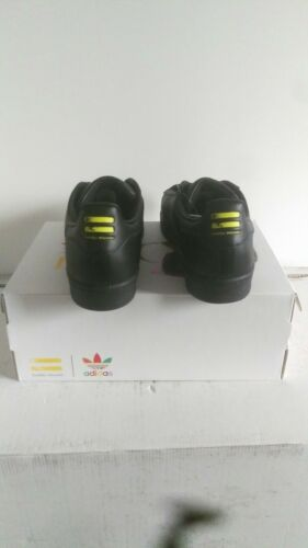 Williams Taglia Superstar Adidas Pharell 10 BqEg6