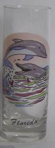 Florida-Dolphins-Tall-Shot-Glass-2814