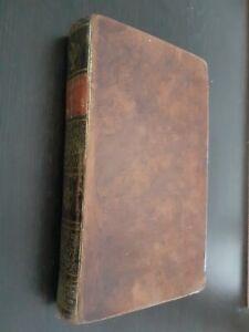 Discurso Las Muertos Con Algunos Fables Nouv. Ed. Trucos Mame 1809