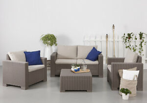 Allibert-California-Cappuccino-Mix-And-Match-Chairs-Sofas-Tables-Free-Delivery