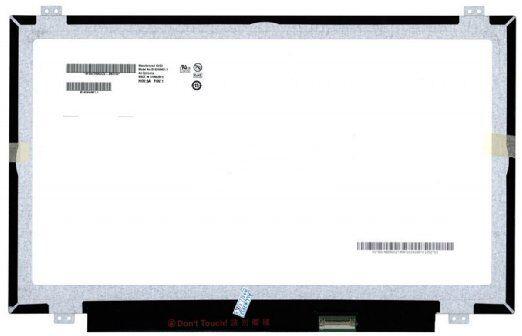 Lenovo ThinkPad T440p Monitor 64x