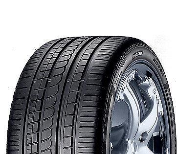 Pirelli P ZERO 295//35 R21 107Y XL N1 Sommerreifen