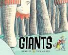 Giants! by Mij Kelly (Paperback, 2008)