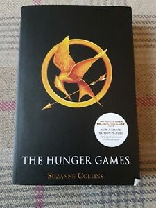Hunger-Games-Adult-Edition-by-Suzanne-Collins-Paperback-2011