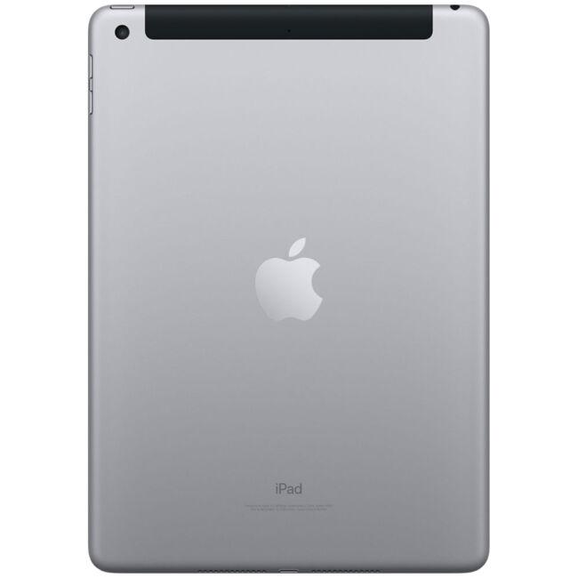 "Apple iPad 5th Gen 32gb 9.7"" wifi 4g LTE""工厂无锁版""平板电脑"