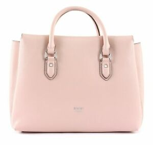 Works Joop main Estra à main Sac Rose Mho à Sac wq4TUrt0xw