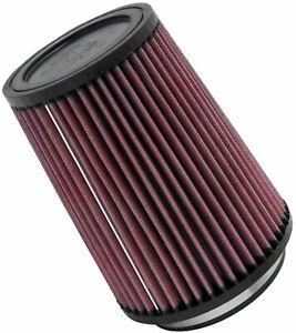 K /& N kne-1700/ricambio filtro dell aria