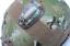 FMA-Airsoft-Tactical-Survival-HEL-STAR-6-Helmet-Safety-Flash-Light