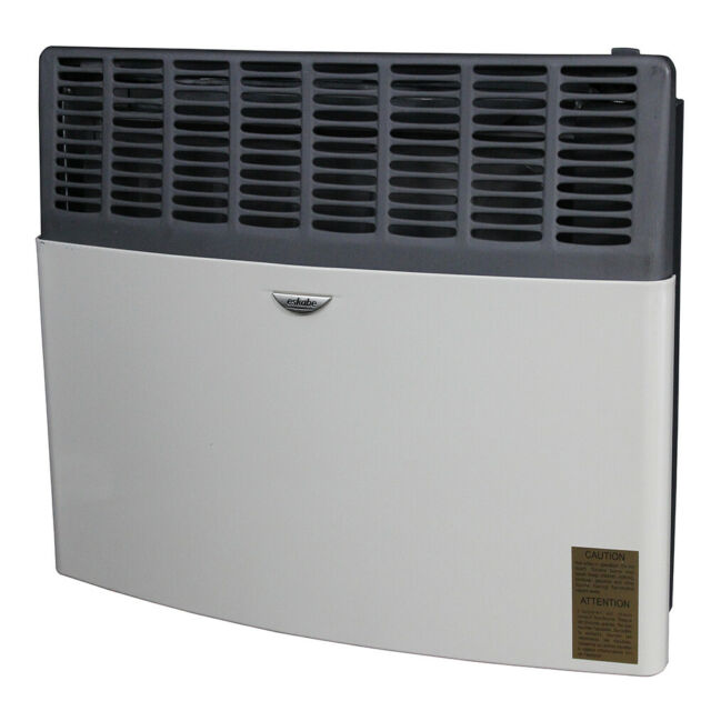Btu Propane Gas Heater