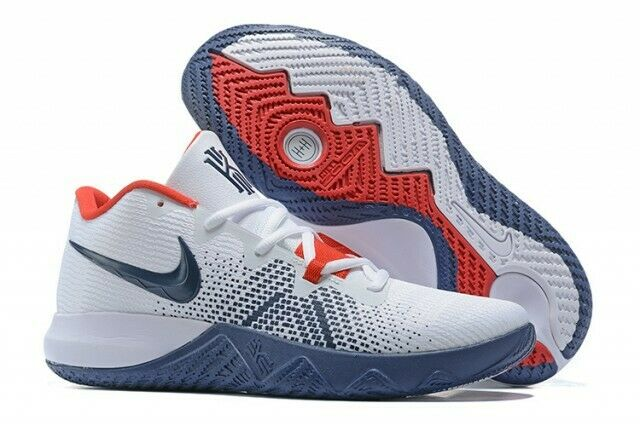 Size 12 - Nike Kyrie Flytrap USA for