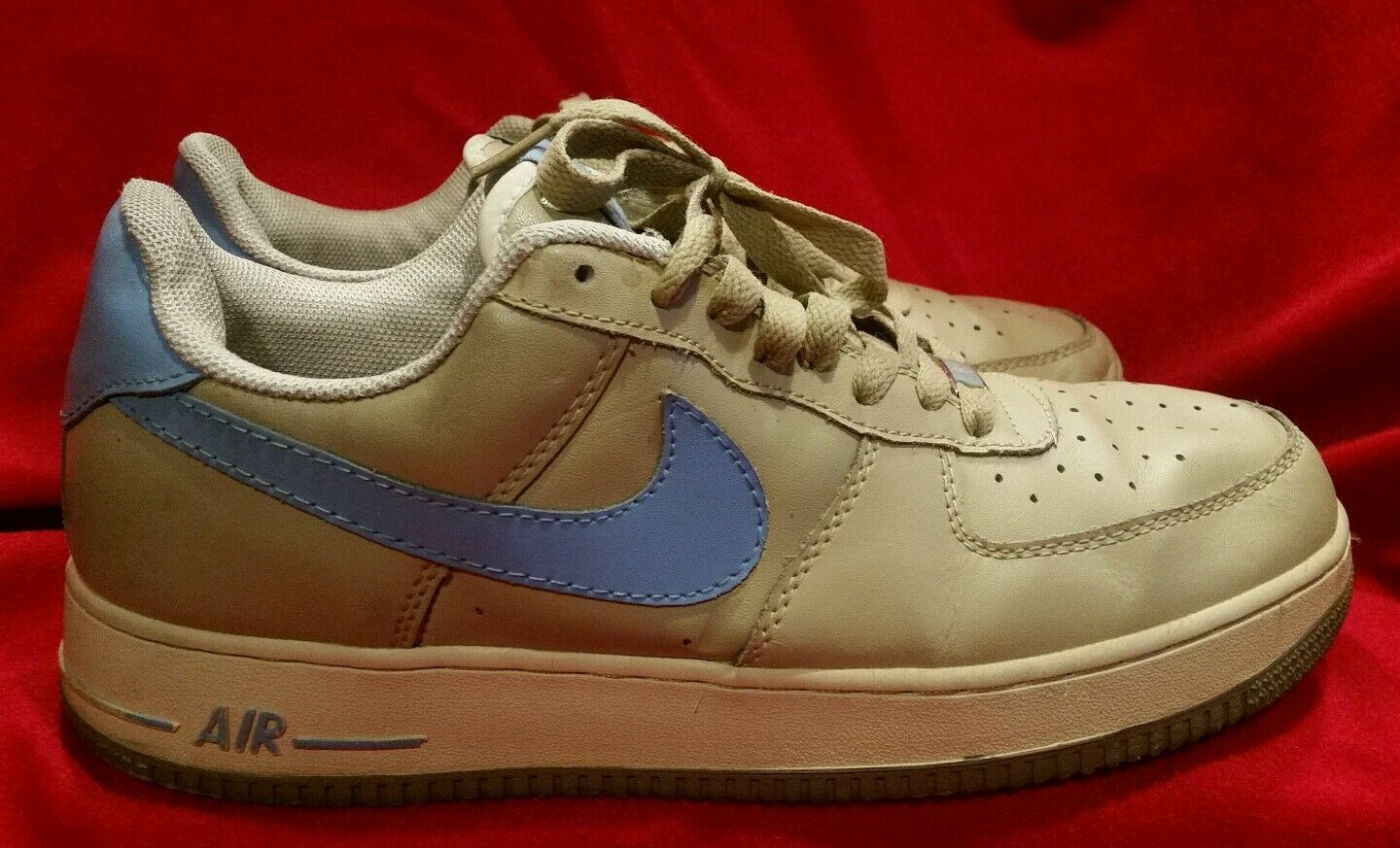Nike air size 10 The latest discount shoes for men and women Special limited time