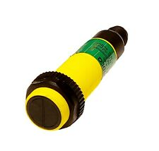 Banner S18sn6dlq Photoelectric Sensor Photo Eye