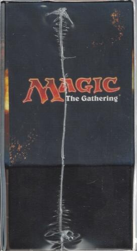 MTG 2014 Core Set FAT PACK Sealed Magic the Gathering