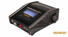 Multiplex Power Peak e7 EQ-BID 12v/230v - 308127