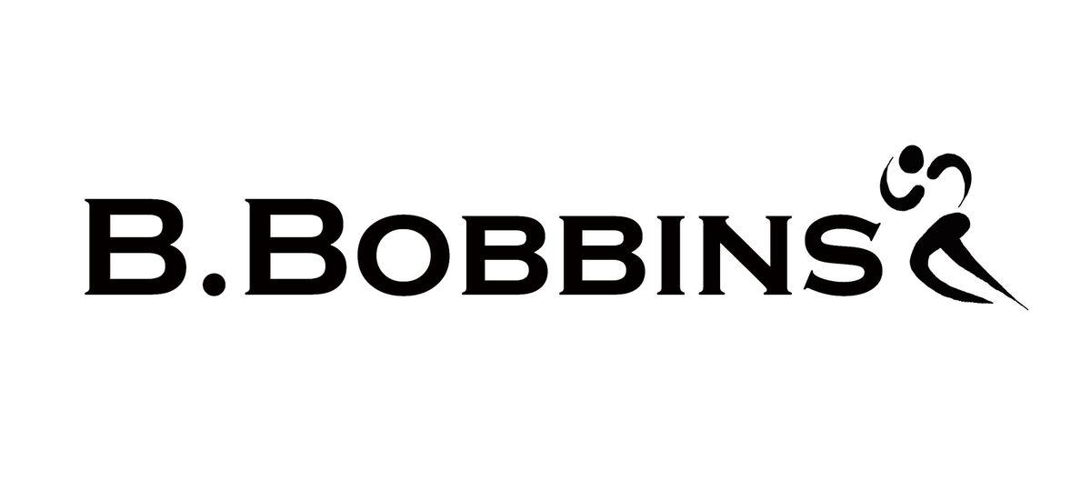 bambibobbins