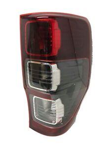 Ford-Ranger-Wildtrak-2012-19-T6-T7-Drivers-Side-Rear-Light-Brake-Lamp-NEW-29