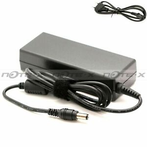 15V-5A-F-TOSHIBA-SATELLITE-A100-AC-ADAPTER-CHARGER-PSU