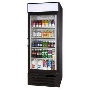 DRUSA-16-cu-ft-Commercial-Glass-Door-Merchandiser-Refrigerator