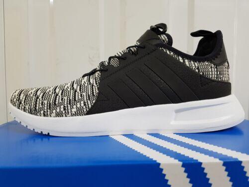 Adidas 44438 Blue Entraîneur Originals Sz bnib Bb2899 8 X 8prZSp