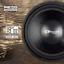 CT-Sounds-MESO-18-Inch-D2-1500-Watt-RMS-18-034-Dual-2-Ohm-Car-Power-Bass-Subwoofer