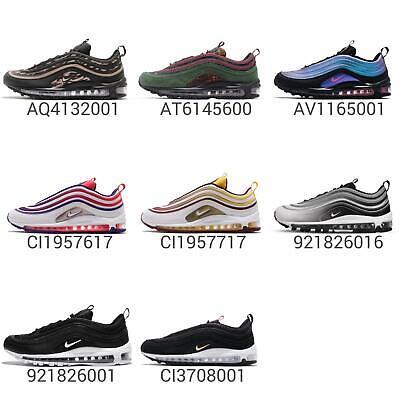 Nike Air Max 97 Jacket Pack AT6145 600 | Air max 97, Nike