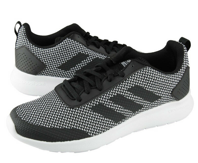 Adidas Argecy Running shoes (F34851) Athletic Sneakers Trainers Runners