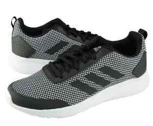 Image is loading Adidas-Argecy-Running-Shoes-F34851-Athletic-Sneakers -Trainers- 618899471