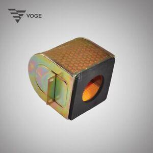 Filtro aria originale VOGE VALICO 500 DS 2020 2021