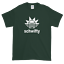 Rick-and-Morty-Schwifty-Mens-Graphic-Tee-T-Shirt-Sizes-S-2XL-Different-Colors thumbnail 3