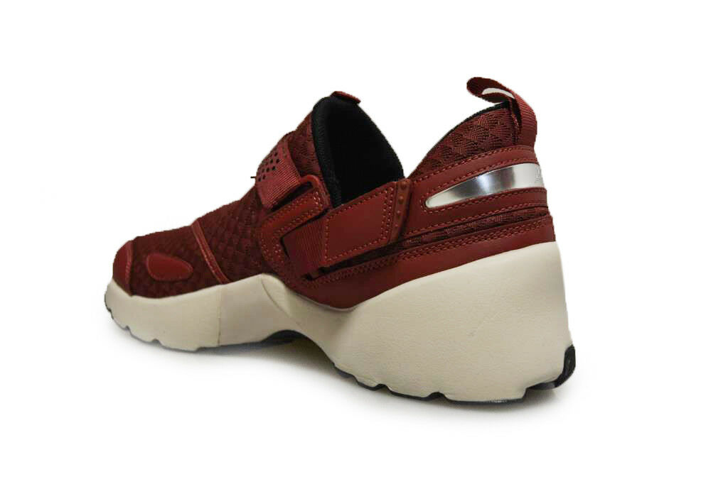 Hombre Nike Air Jordan Trunner LX Og-897992 622- red red red Zapatillas whiteas 0c8a7e