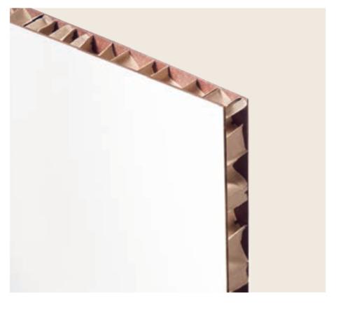 kann terrassenplatten andalusia strukturiert in 4 farben. Black Bedroom Furniture Sets. Home Design Ideas