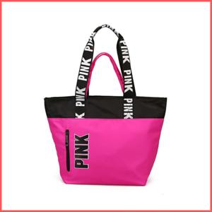 Women-Lady-yoga-Travel-Hand-Luggage-Handbag-Sports-Gym-Shoulder-Bag-Duffel-Pack